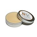 Wolf Touch Up Wax 2 Oz.