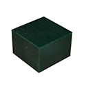 Ferris File-A- Wax Square Bar, Green