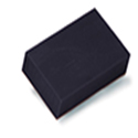 "Ferris File-a-Wax  1 Pound Bar, Purple, 5-3/4"" x 3-1/2"" x 1-3/8"""