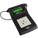 GemOro AuRacle AGT3 Gold and Platinum Tester
