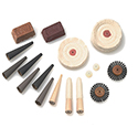 Polishing/Buffing Kit