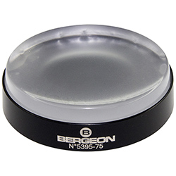 Bergeon Double Sided Casing Cushion