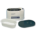 Branson B200 Ultrasonic Cleaner