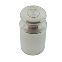 Mettler Toledo Calibration Weight - 100g