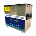 Kassoy Ultrasonic Cleaners