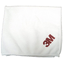3M Polishing Cloth