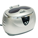 Kassoy Resale Ultrasonic Cleaner