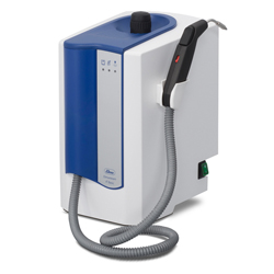Elmasteam 45 Steam Cleaner With Hand piece