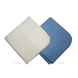 Imprintable Microfiber Cloth