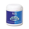 Blitz Jewelry Cleaner