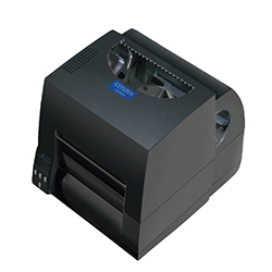Citizen CL-S621 Thermal Transfer Printer