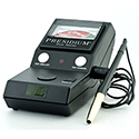 Presidium Duo Colored Gemstone Tester
