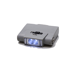Clearsight Mountable Light