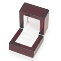 Eternity Jewelry Box Collection