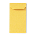 Coin Envelopes (500 pack)