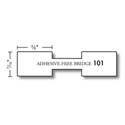 Kassoy Ring Tags - 101 Series