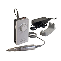 Foredom Portable Micromotor Kit - 1/8