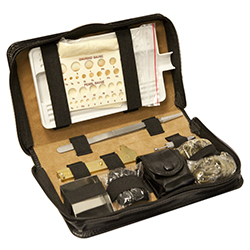 Premium Diamond Inspection Kit