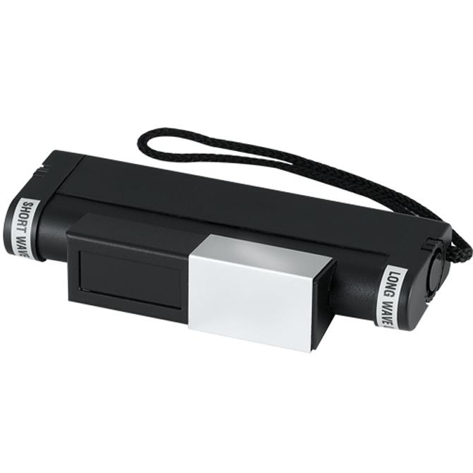 Portable Long-Wave/Short-Wave UV Lamp | Diamond Grading Lights ...