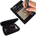 GemOro AuRacle AGT1 Plus Electronic Gold and Platinum Tester