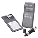 Accessories for Tri-Electronics Digital Gold Tester