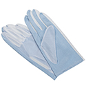 Toraysee Ultra Fine Cleaning Gloves - Men