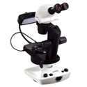 Kassoy Gemological Microscopes