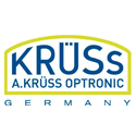 Kruss Gemological Instruments