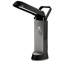 OttLite TrueColor Lamp - Black