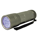 Gemax UV LED Torch