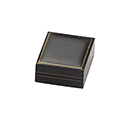 Large Earring Box - Regal Collection (12 pack)