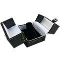 Ring Finger Box - Royal Collection (12 pack)