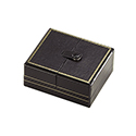 Pendant Box - Royal Collection (12 pack)