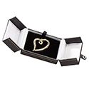 Earring/Pendant Box - Royal Collection (12 pack)