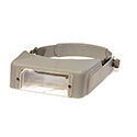 Sight Booster Deluxe Magnifier