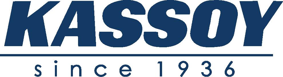 KASSOY Logo