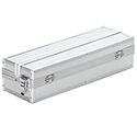 Large Aluminum Parcel Box