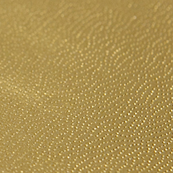 Wrapping Paper - Gold Embossed