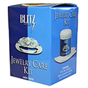 Blitz Cleaning Gift Pack