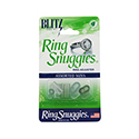 Blitz Ring Snuggies