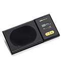 Tanita Pocket Gram Scale - 120g x .1g