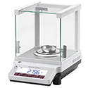 Mettler Toledo JE Series LFT Diamond Scale - 700ct x .001ct