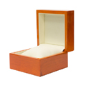 Sienna Jewelry Box Collection