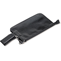 Tuck-Away Wallet - 7