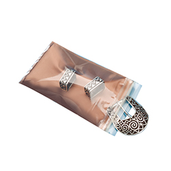 Intercept Anti-Tarnish Zip Lock Bags - 4
