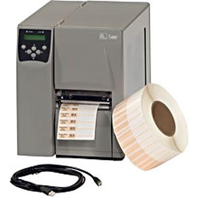 s4m zebra printer driver