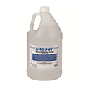 Kassoy Ultra Pure Diamond Washing Alcohol - Gallon