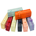 Bracelet Box - Pastel Gift Box Collection (48 pack)