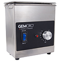 Gemoro Next-Gen Ultrasonic - 1.5 Pint Tank