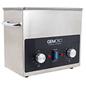 Gemoro Next-Gen Ultrasonic - 3 Quarts/0.75 Gallons